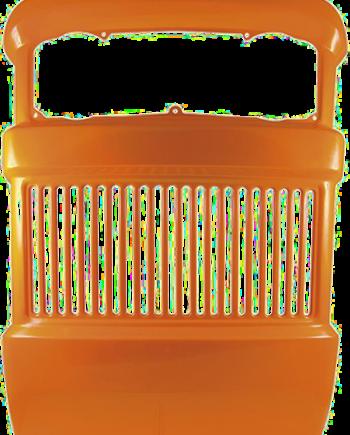 Ricambi Fiat