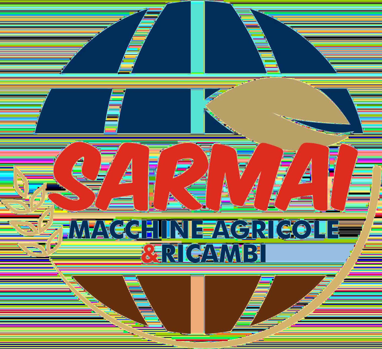 SARMAI